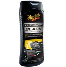 ULTIMATE BLACK - MEGUIAR'S