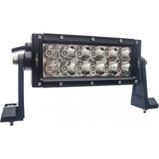 LED BAR 7,5