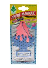 BUBBLE GUM - WUNDERBAUM ARBE MAGIQUE®