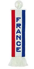 MINISCHAL - FRANCE